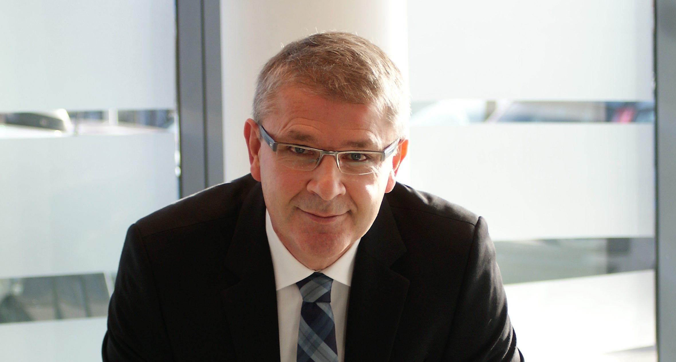 Didier simonin coach Vosges