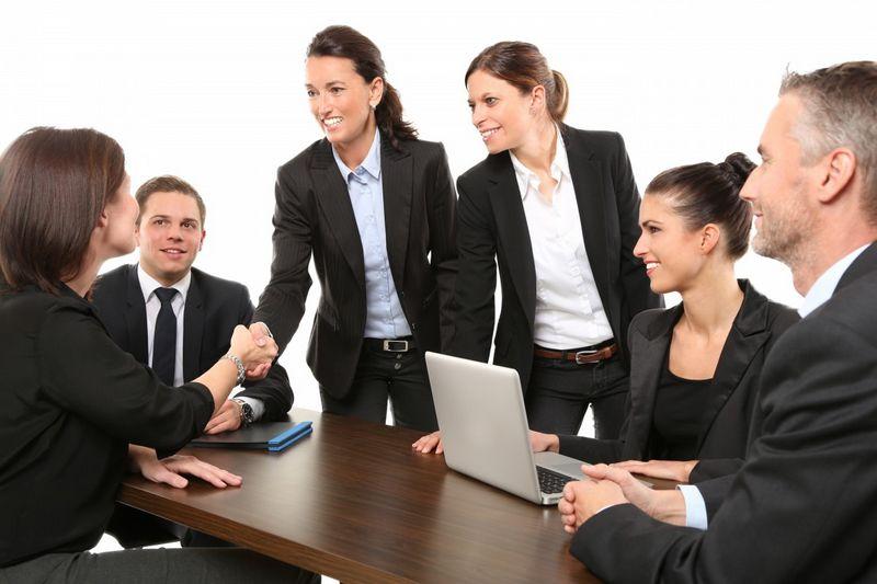 accompagnement des managers d'entreprises